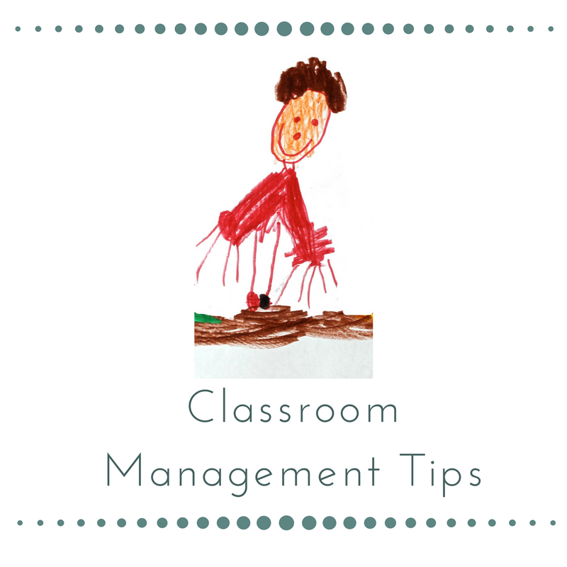 Classroom Management Ideas Ks1 ~ Classroom management tips kindergarten lessons