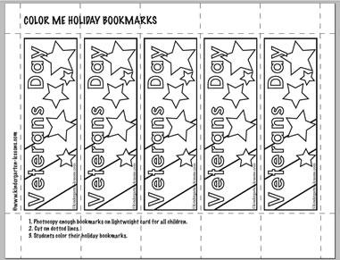 Veterans Day Activities Kindergarten Lessons - Get Veterans Day Worksheets For Kindergarten Pictures